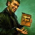 Gun Runner by Kieran Yanner.jpg