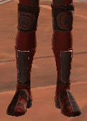 File:Sithduelingboots-TOR.png