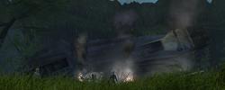 Zhugship3-crop