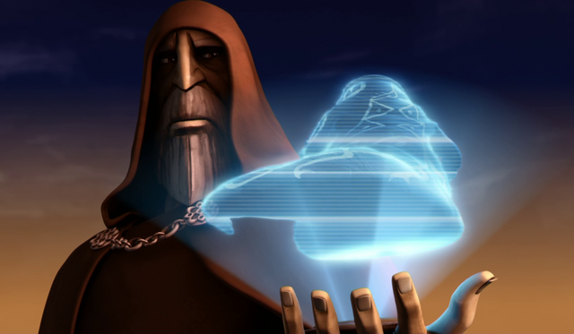 File:Dooku Ziro close dealings.png