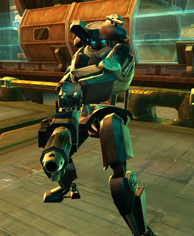 File:Assembly Defender Droid AR-18.png