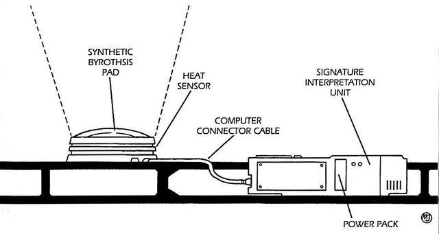 File:Heat Sensor Trip.jpg
