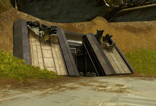 File:Lake Brell colony bunker.png