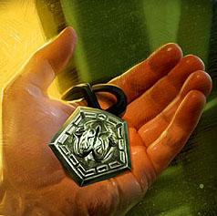 File:MedalforDistinguishedServiceTCG.jpg