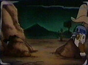 R2-cowboys