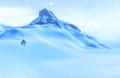 Snowcap Mountain.png
