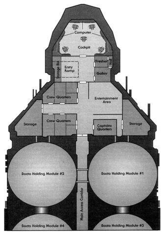 File:Bacta Transport Deckplan.jpg