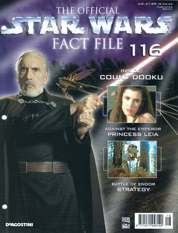 File:FF1 116 Cover.jpg