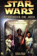 JediApprentice 13 Es