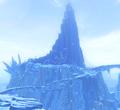 Thumbnail for version as of 17:29, November 23, 2015
