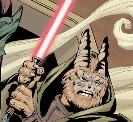 File:Gotal Imposter Jedi.png