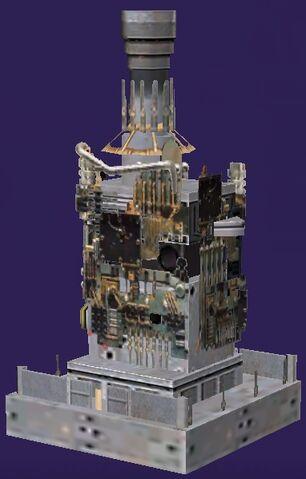 File:MesonTaloscope-SWG.jpg