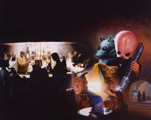 File:Tales from the Mos Eisley Cantina art.jpg