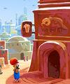 Thumbnail for version as of 11:52, May 12, 2010