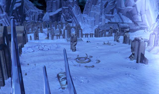 File:Western Jedi Ruins.png