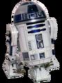 Artoo-Fathead.png