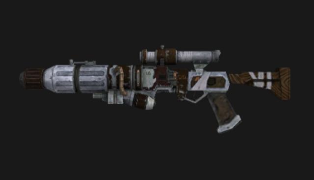 File:Colicoid Rancor-X rifle.png