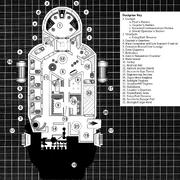 GX1schematics-SS