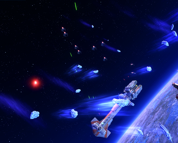 File:Javaal Fleet Action.png