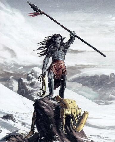 File:Nelvaanian hunter TCWCG.jpg