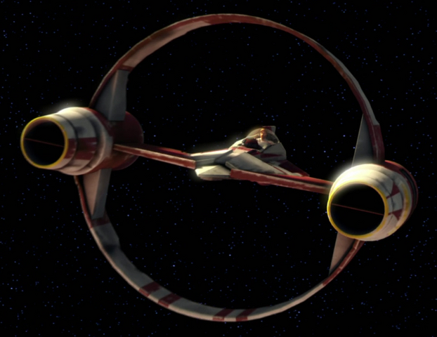 File:OWK Delta-7B 2.png
