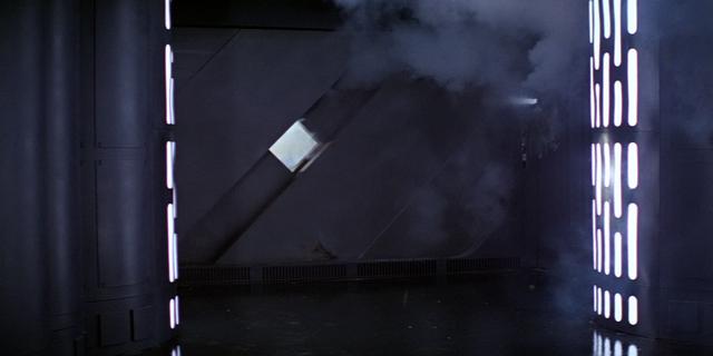 File:Death Star blast door.png