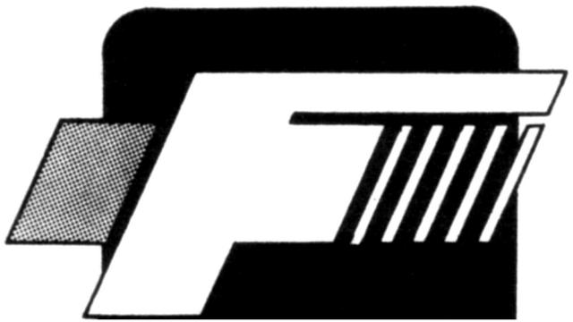 File:FastFlesh Medpac logo.png