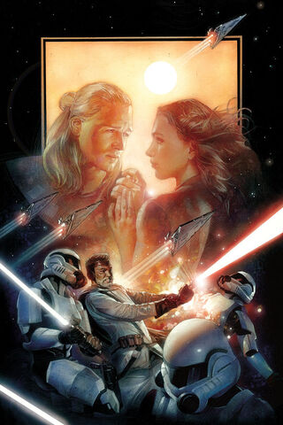 File:TheStarWars5.jpg