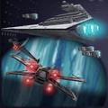 BattleOfBettel-XWA-DAT15210-15.png