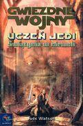 JediApprentice 7 Pl