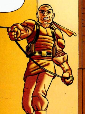 File:Slaver Rex.jpg
