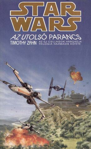 File:The Last Command Hungarian Cover.jpg