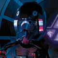 Thumbnail for version as of 02:02, November 24, 2008