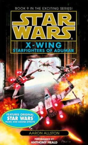 File:StarfightersAdumar Ca Abr.jpg