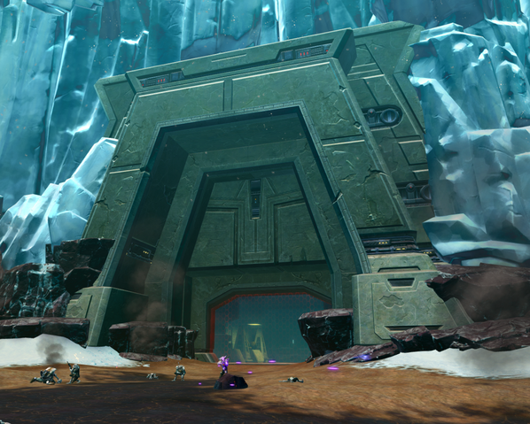 File:Key Keeper's Lair.png