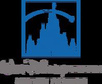 Walt Disney Studios Motion Pictures logo.png