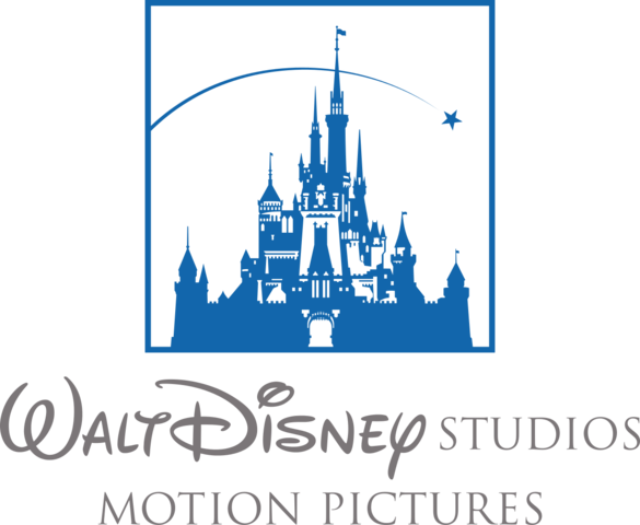 File:Walt Disney Studios Motion Pictures logo.png