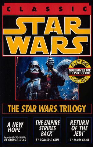 File:He Star Wars Trilogy 1989.jpg