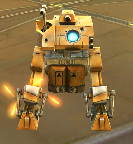 File:I-82 intel droid.png