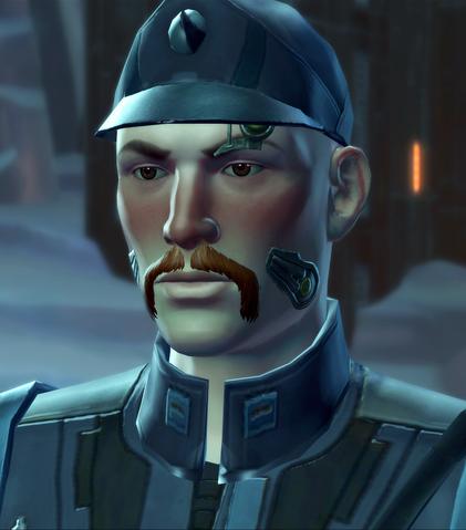 File:Commander Lanklyn.png