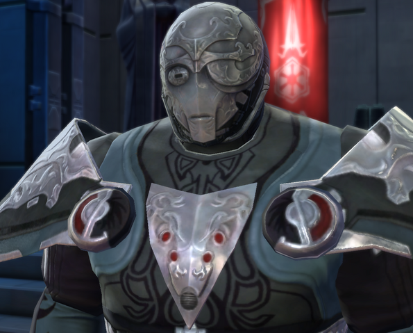 File:Darth Baras Armor.png