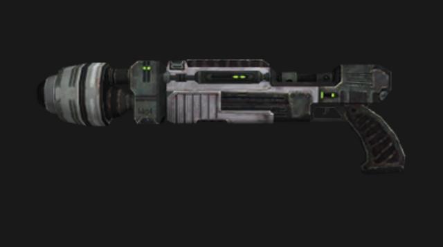 File:R-60 Elite Marksman Carbine.png