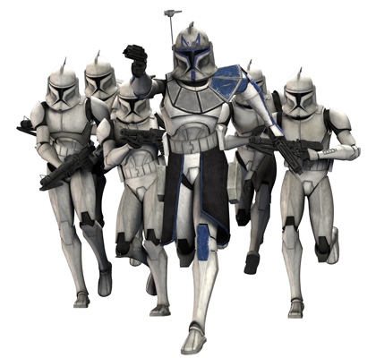 File:RexTroopers-Agenda.png