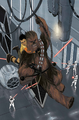 Star Wars Chewbacca 5 cover.png