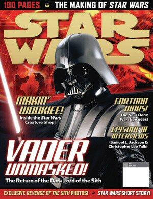 File:StarWarsMagazineUK56.jpg