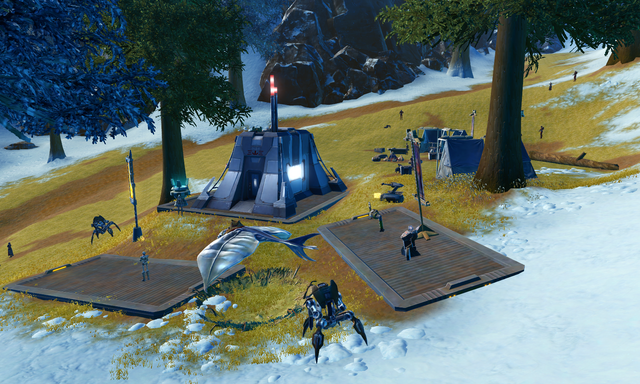 File:Thul Research Camp.png