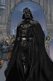 Vader-SWEMP19