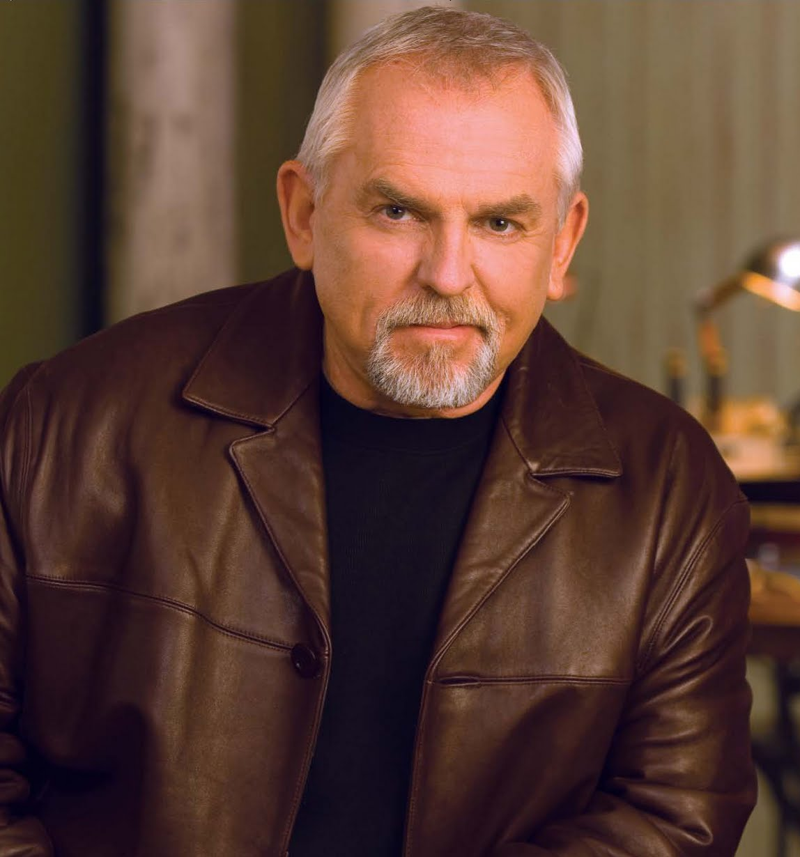john ratzenberger voices
