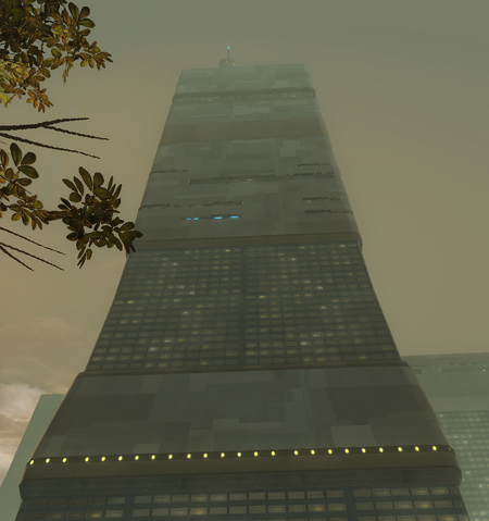File:Korvalus Tower.png