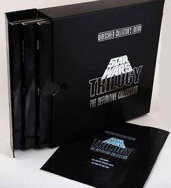 Laserdisclogo